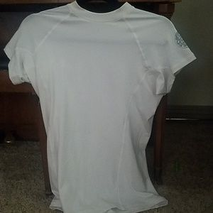 Ripcurl swim shirt for girls/women